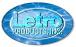 Letro Products